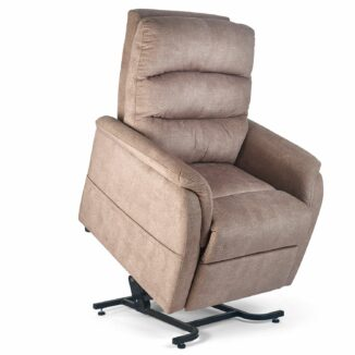 GOLDEN TECHNOLOGIES ELARA PR118 lift recliner