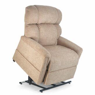 Golden Technologies MaxiComfort Comforter Wide PR535-M26
