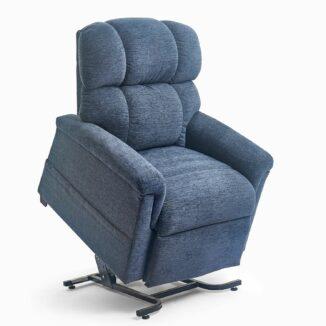 Golden Technologies MaxiComfort Comforter PR535